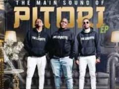The Lowkeys - Product of the Sun  ft. Nkosinathi Sithole & Snow Deep